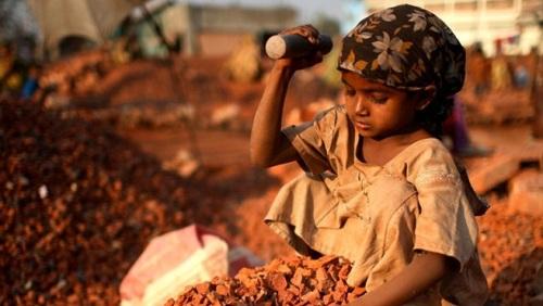que_hacer_contra_el_trabajo_infantil