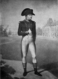 isabey-consul-malmaison