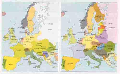 Europa_antes_y_despues_de_la_Gran_Guerra