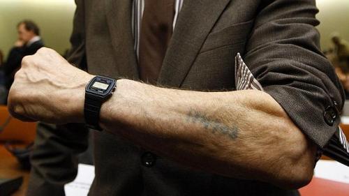 tattoo jew--644x362