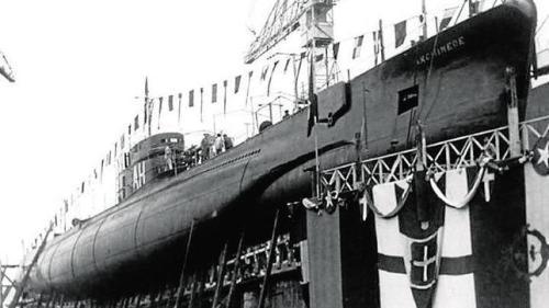 submarino--644x362