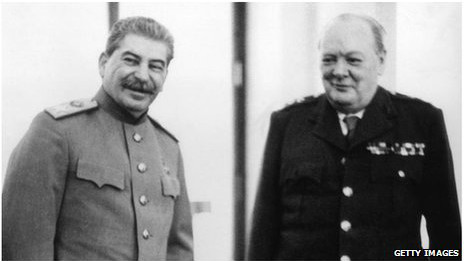 130523133859_churchill_stalin_464x261_getty_nocredit