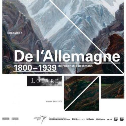 de-l-allemagne-1800-1939-de-friedrich-a-beckmann