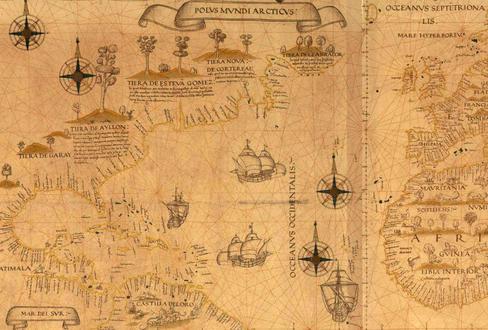 La-corriente-del-Golfo-impulsa-la-navegacion-de-America-a-Europa-desde-hace-cinco-siglos_image488_