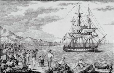 Un-medico-espanol-del-siglo-XIX-lidero-la-primera-mision-humanitaria-de-la-historia_image365_