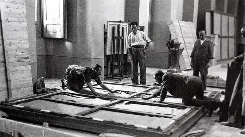 embala-Archivo-Prado--644x362