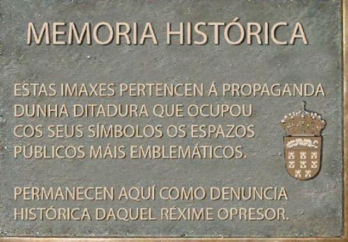1384350527_924682_1384350630_noticia_normal