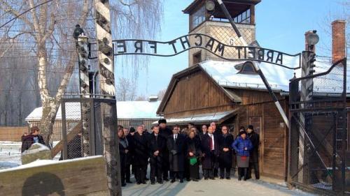holocausto-conmem--644x362