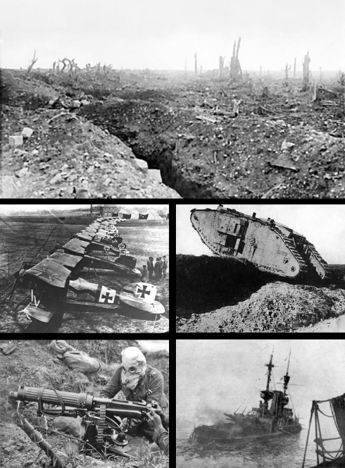 WW1_TitlePicture_For_Wikipedia_Article