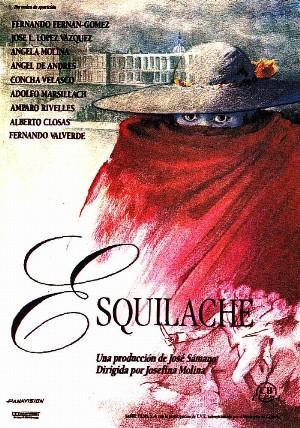 Esquilache-926246087-large