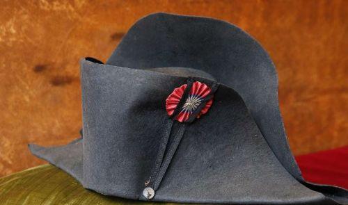 sombrero-napoleon-e