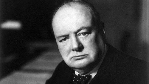 winston-churchill-wikipedia--644x362