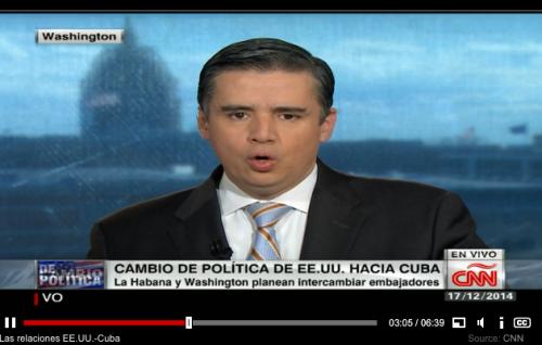 Captura de pantalla 2014-12-20 a la(s) 10.37.18