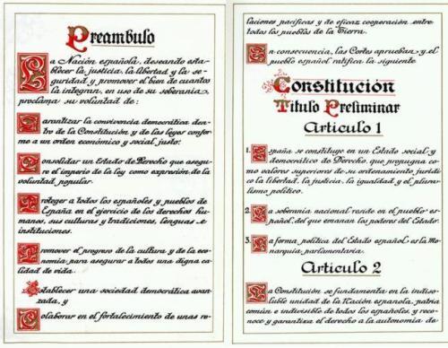 Constitucion-espanola--644x500