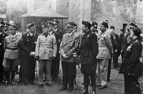 hitler-mussolini-1938--644x425