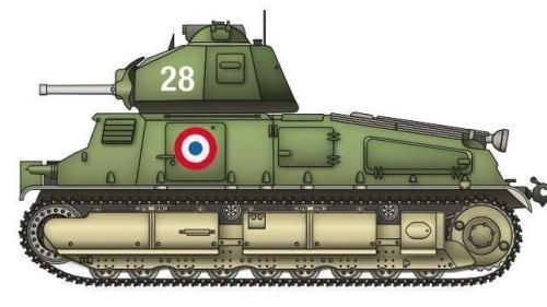 tanque-somua--644x362
