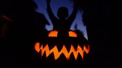 halloween--620x349