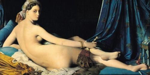 Jean_Auguste_Dominique_Ingres_La_Grande_Odalisque_1814-621x311