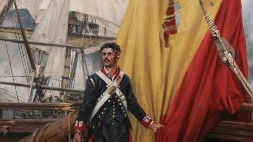 bandera-espana--620x349