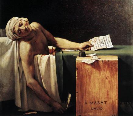 Frustraciones-cientificas-bajo-la-piel-enferma-de-un-revolucionario_image_380