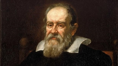 Justus_Sustermans_-_Portrait_of_Galileo_Galilei,_1636--620x349